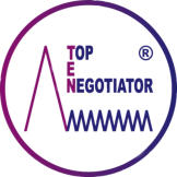 Top-Ten-Negotiator Siegel